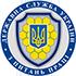 Управління Держпраці у Чернігівській області