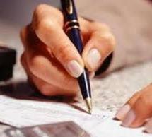 Управлінням підведено підсумки роботи з розгляду звернень громадян у 2020 році